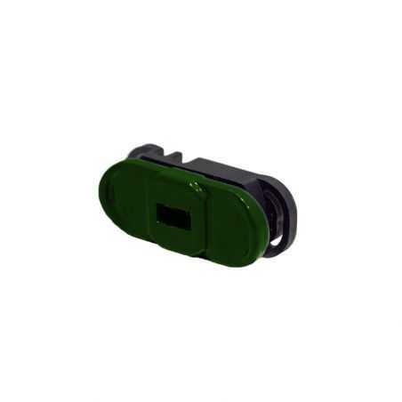 Clip de fixation easy pro clip vert