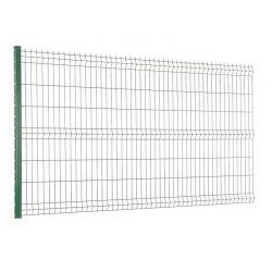Complément de kit clôture rigide - 5mm