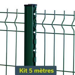 Kit Eco Pro - 5 mètres