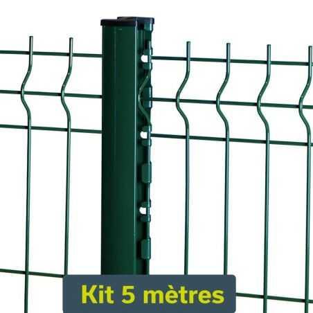 Kit 5 mètres