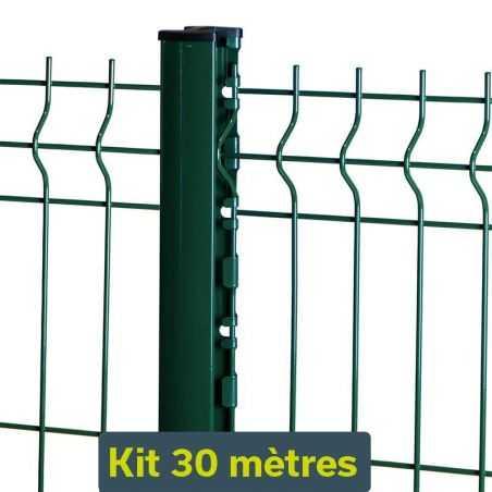 Kit Eco Pro - 30 mètres