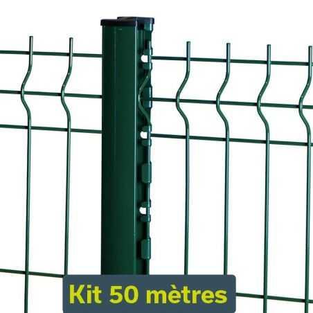Kit Eco Pro - 50 mètres