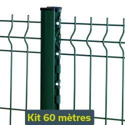 Kit Eco Pro - 60 mètres